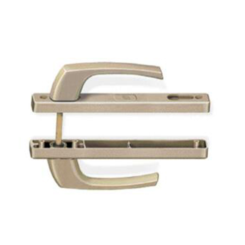 UPVC Window Door Handle CZ50A