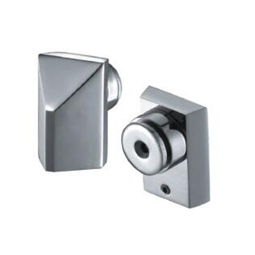 Stainless Steel Inward/Outward Opening Door Stopper DH-01-ZA