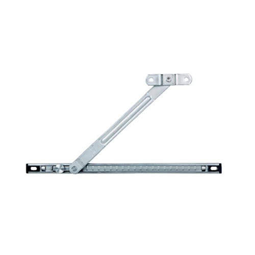 UPVC Stainless Steel Casement Window & Top-hung Window Limiter Stay PDE