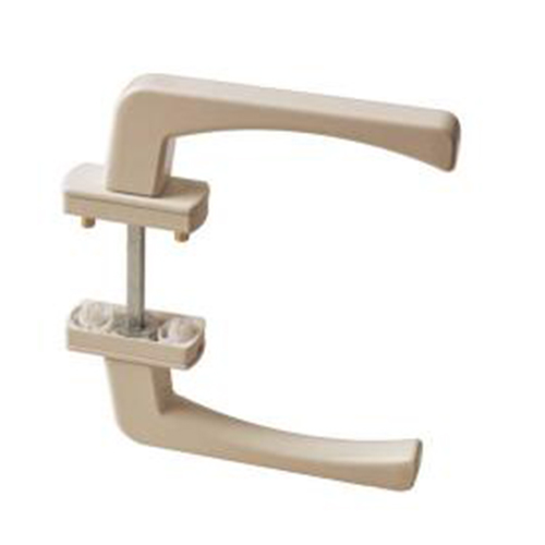 Door Handle Manufacturers