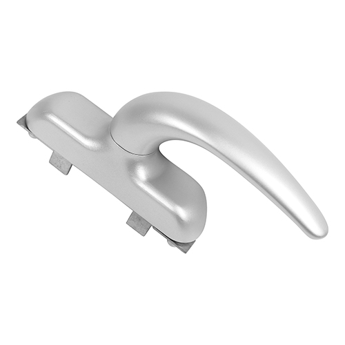 CZH25 3H Inc.Door Hinge Door And Window Handle Accessories Supplier