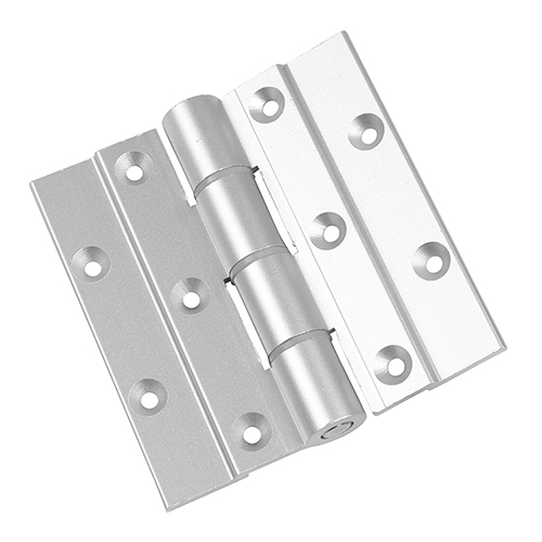 Charmant ISO9001 Aluminum High Quality Window Hinge JB17 3H INC.Door Hinge Supplier
