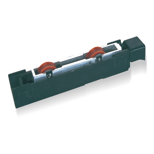 Aluminum Sliding Window and Door Nylon Roller LTS12