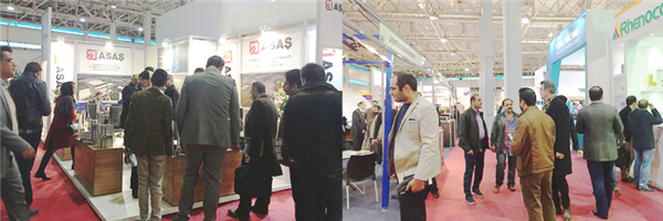 2018-iran-international-windows-and-door-glass-exhibition