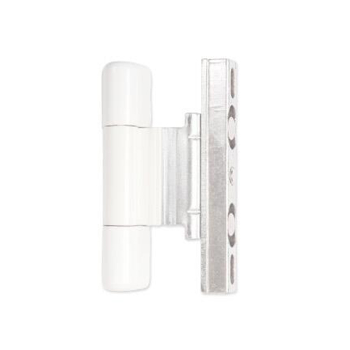 UPVC Middle Hinge For Window PJCZ01