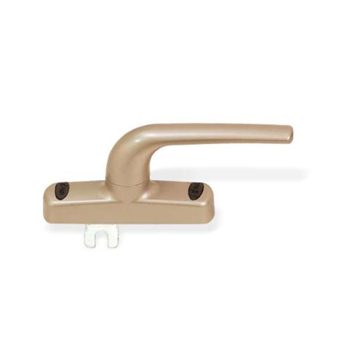 Aluminum Casement Window & Top-hung Window Handle CZH26A
