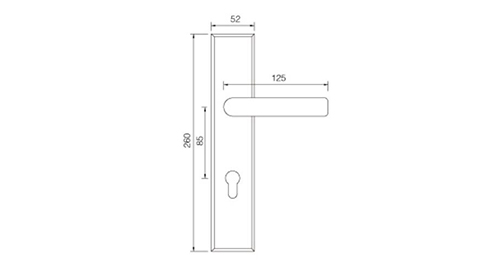 door-lock-handle-eh-12713-p-ss-03