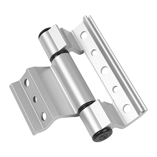 Aluminum Window Door Hinge JX43