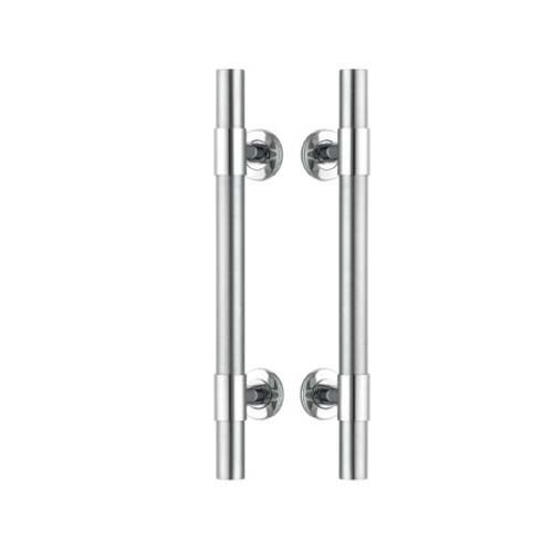 Stainless Steel Pull Handle  PH-1606